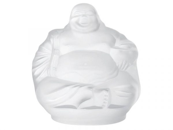 Lalique Happy Bhudda