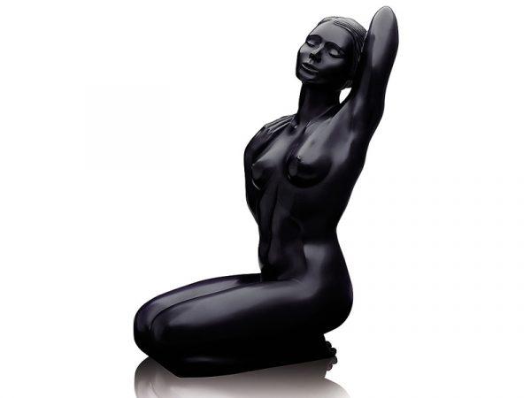 Lalique Aphrodite Grand Nude