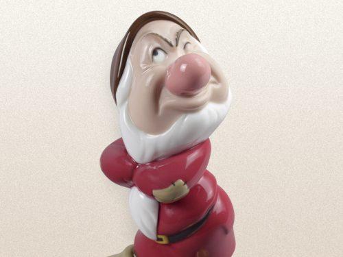 Nao Disney Figurines
