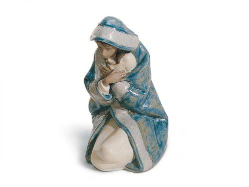Lladro Mary - Gres 01012276