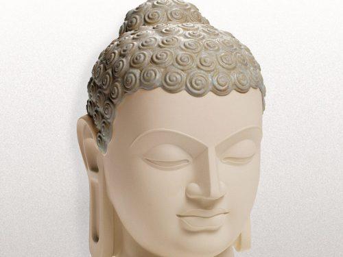 Lladro Buddha