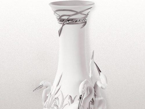 Lladro Vases