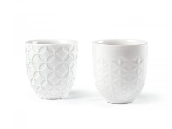 Lladro Sake Cups 01009605