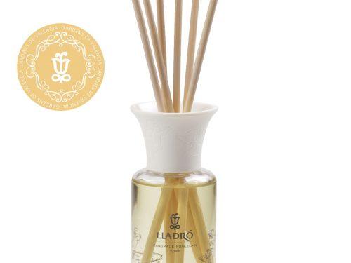 Lladro Perfume Diffuser Gardens Of Valencia 01040126