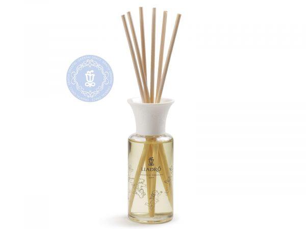 Lladro Perfume Diffuser Mediterranean Beach 01040127