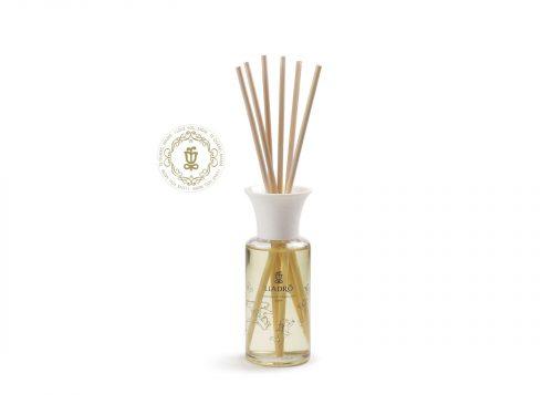 Lladro Perfume Diffuser I Love You Mom 01040128
