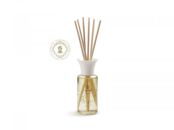 Lladro Perfume Diffuser I Love You Mom 01040128