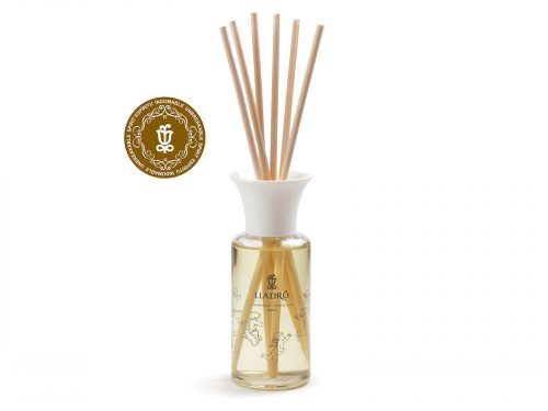 Lladro Perfume Diffuser Unbreakable Spirit 01040168