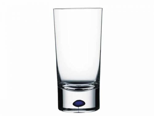 Orrefors Intermezzo Highball Glasses 6257436