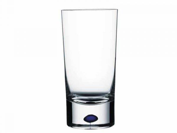 Orrefors Intermezzo Highball Glasses 6257436