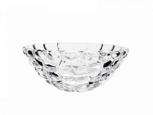 Orrefors Small Raspberry Bowl 19 cm 6475712