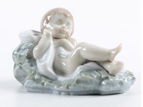 Lladro Baby Jesus II