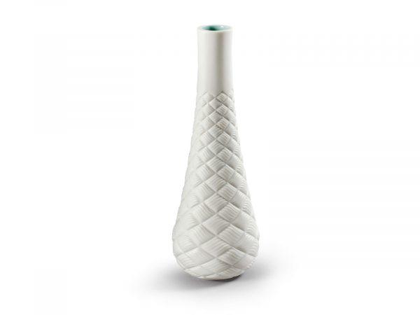 Lladro Seasons Of The Year - Bud Vase