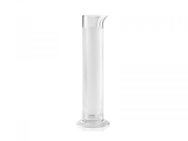 Lalique Le Cylindre Decanter