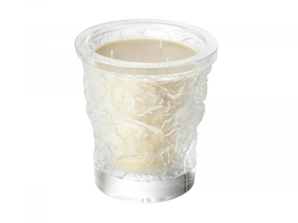 Forest Scented Candle Lalique