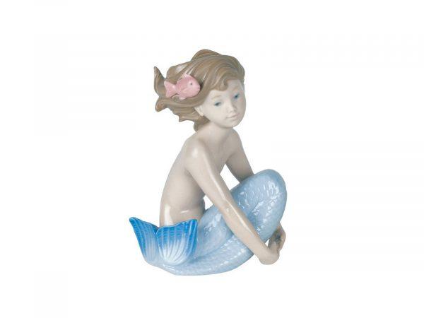 Nao Sea Maiden