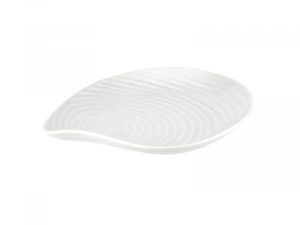 Sophie Conran Plate