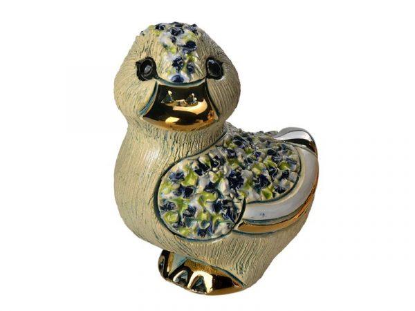 De Rosa Duck - Green