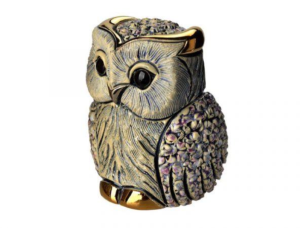 De Rosa Owl - Blue