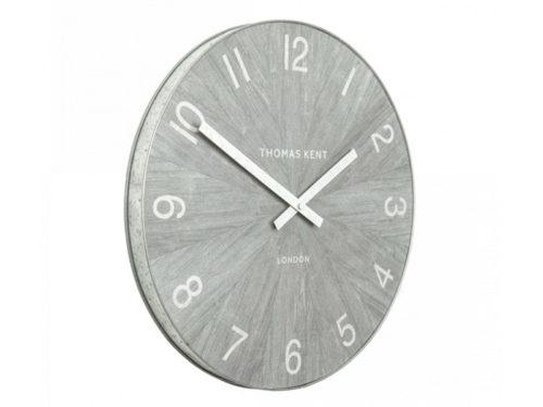 Thomas Kent 15 Inch Wall Clock