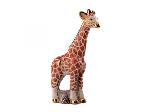De Rosa Giraffe