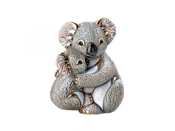 De Rosa Koala with Baby