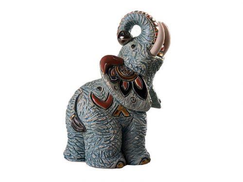 De Rosa Samburu Elephant