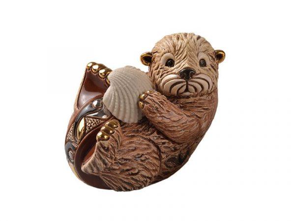 De Rosa Otter
