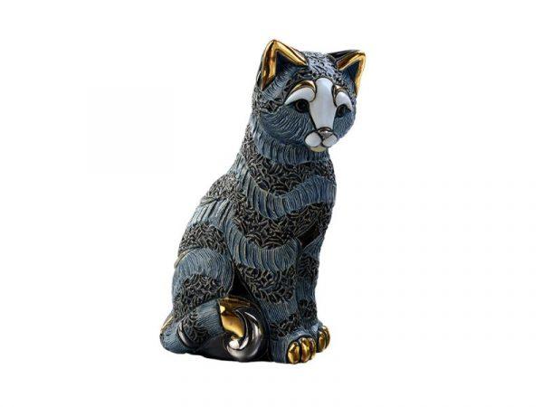 De Rosa Striped Cat
