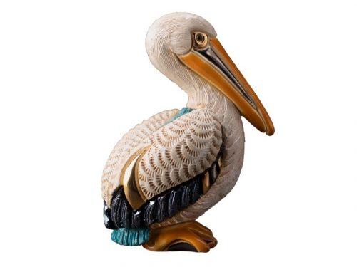 De Rosa Pelican