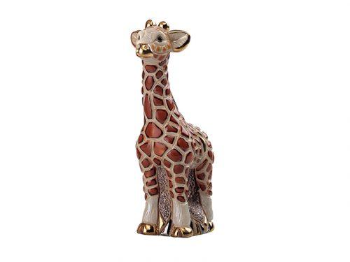De Rosa Baby Giraffe