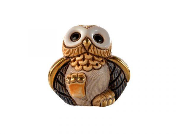 De Rosa Mini Owl