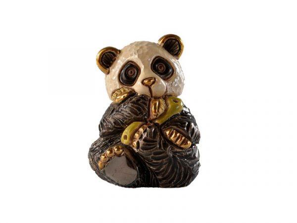 De Rosa Mini Panda