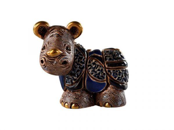 De Rosa Mini Rhino