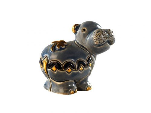 De Rosa Mini Hippo