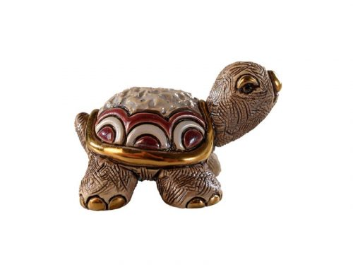 De Rosa Mini Turtle