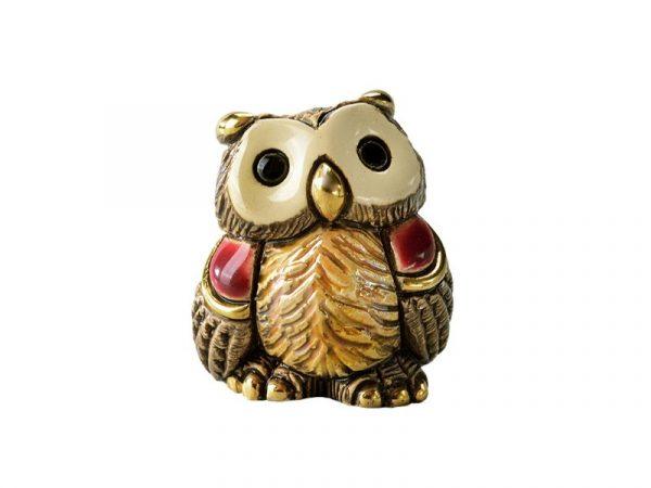 De Rosa Mini Owl II