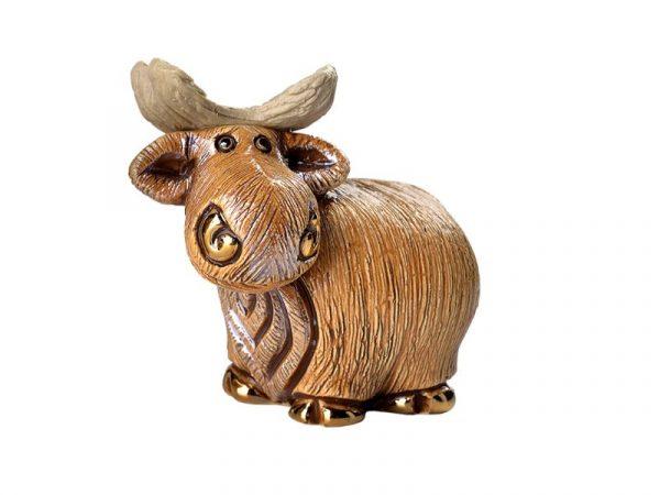 De Rosa Mini Moose