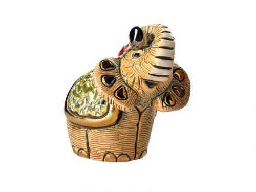 De Rosa Mini Elephant lll