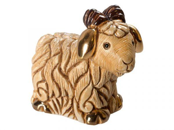 De Rosa Mini Goat