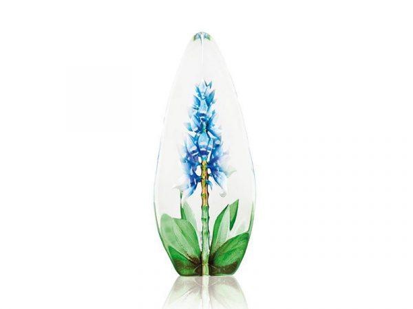 Maleras Blue Orchid