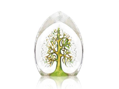 Maleras Nordic Icon Yggdrasil Tree of Life