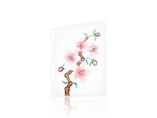 Maleras Floral Fantasy Cherry Blossom