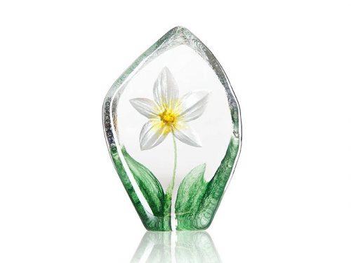 Maleras Floral Fantasy Wind Flower