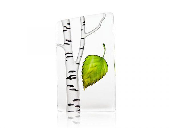 Maleras Global Icons Birch Tree