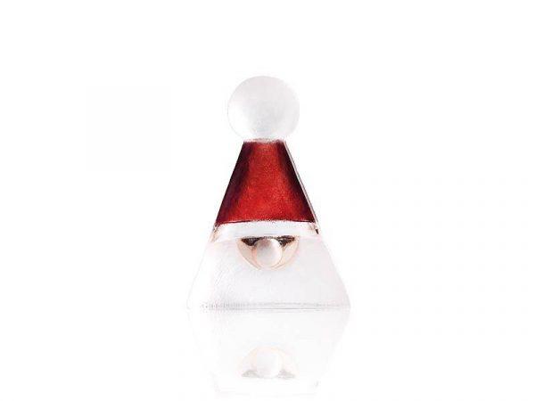 Maleras Merry Christmas Santa Claus