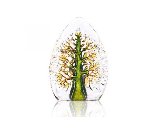 Maleras Nordic Icon Yggdrasil Tree of Life