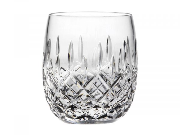 Single Royal Scot Crystal Gin Tumbler