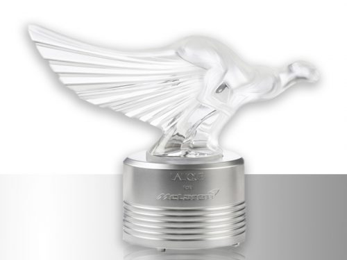 Lalique Limited Editions