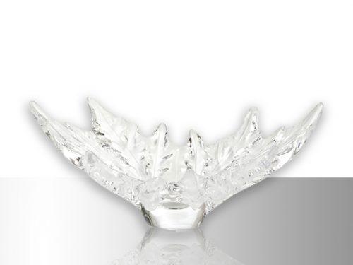 Lalique Bowls